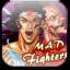 MadFighters