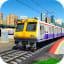 International Train Simulator 2018