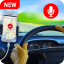 Voice GPS Driving Directions GPS Navigation Maps