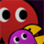 Pacman for Windows 10