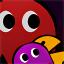 Pacman para Windows 10