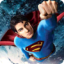 Superman Returns Desktop Theme