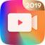 Fun Video Editor - Video Effects  Music  Crop