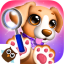Secret Pet Detective  Hidden Object Games