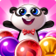 Panda Pop Free Bubble Shooter Saga Game