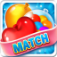 Water Splash - Cool Match 3