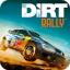 DIRT Rally : Rush