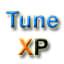 Tune XP