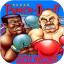 SNES PunchOut  Classic Boxing Game Play