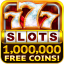 Playlab Free Casino Slots