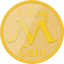 RollingCoin
