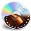Movie DVD Ripper Ultimate
