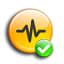 DAT Update für Norton Antivirus 2008/2009/2010