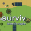 Survivreio Battle Royale