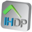 IHDP Page Flip Software Digital Publishing