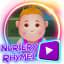 Top Nursery Rhymes  Videos Offline