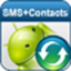 iPubsoft Android SMS+Contacts Recovery
