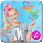 Jojo Siwa Songs New