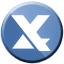 AnalyzerXL Pro