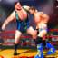 Wrestling Hell 2K18  Wrestling Games