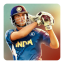 MS Dhoni: The Untold Story Game
