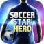 Soccer Star 2019 Ultimate Hero