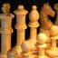 Chess Challenger