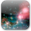 Tema Universo Oculto da NASA