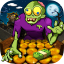 Zombie Party: Coin Mania