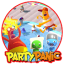 new party panic 2019 for android info