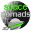Space Nomads