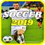 Win Dream League Soccer 2019 New Guess