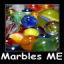 Marbles ME