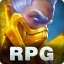 Juggernaut Wars: Fantasy RPG Adventure