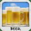 Beer Wallpapers