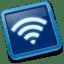 WiFi Auditor