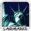 Landmarks Wallpapers