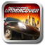 Need for Speed Undercover HD