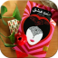 ملت عشق - the forty rules of love