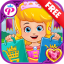 My Little Princess : Stores FREE