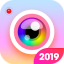 Sweet Camera - Selfie Filters Beauty Camera