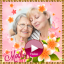 Mothers Day Video Maker