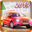 Super Taxi: New Game 2019