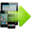 Amacsoft iPad iPhone iPod to PC Transfer