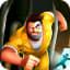 Prison Escape Survival Game