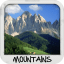 Mountains Wallpapers