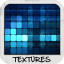Textures Wallpapers