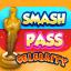 Smash or Pass Celebrity