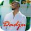 Dadju - Le top des chansons françaises