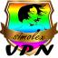 Simolex Bokep VPN - Vpn Gratis Tanpa Batas